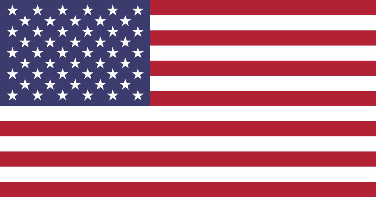 My New Minority Identity:American