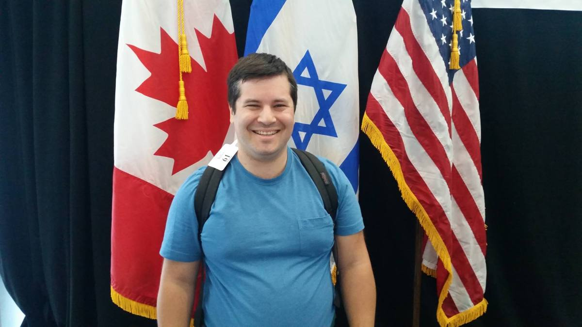 What America can learn from Israel