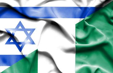 Nigerian Hebrew on TishaB'Av